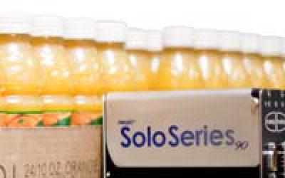 Solo90Icon